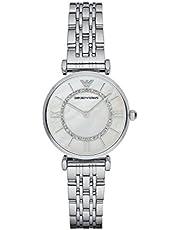 Emporio Armani Dames Horloge