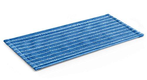 Philips FC8016/01 Ersatz-Mikrofaserpads für Philips PowerPro Aqua