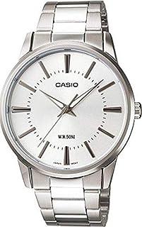 كاسيو MTP-1303D-7AVEF للرجال (أنالوج, ساعة كلاسيك)