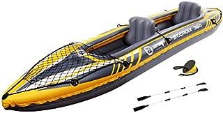 Amazon.es: 100 - 200 EUR - Kayak y piragua / Deportes acuáticos ...