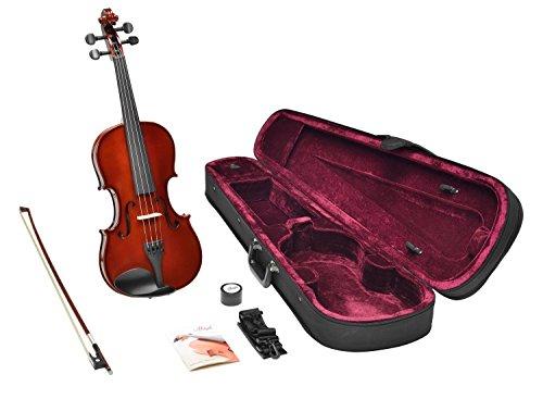 Menzel MZVL202-44 Violine