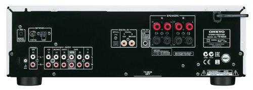 Onkyo TX-8020 S 90 W