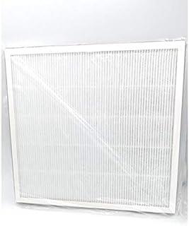 H.Koenig AIR8 Pack filtre pour AIR800