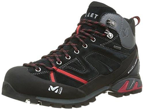MILLET Sup Trident GTX Chaussures de randonnée Mixte...