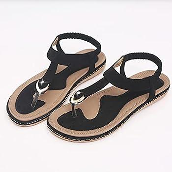 roman style shoes