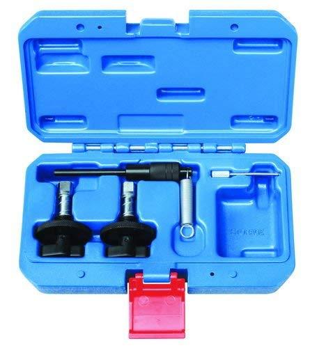 CONDOR 6305 Werkzeug Arretierung Steuerkette 1,3 Liter CDTI Motor (Diesel)