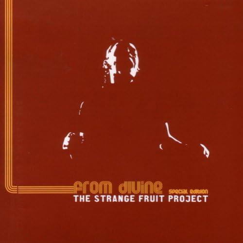 Strange Fruit Project