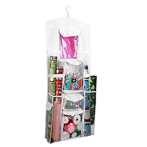 Bosmere G398 Gift Wrap Sleeve 2 Pieces
