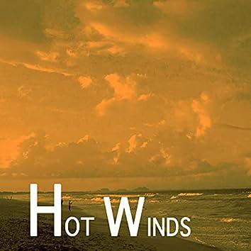 Hot Winds