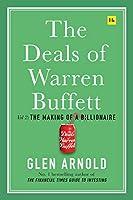 The Deals of Warren Buffett: The Making of a Billionaire