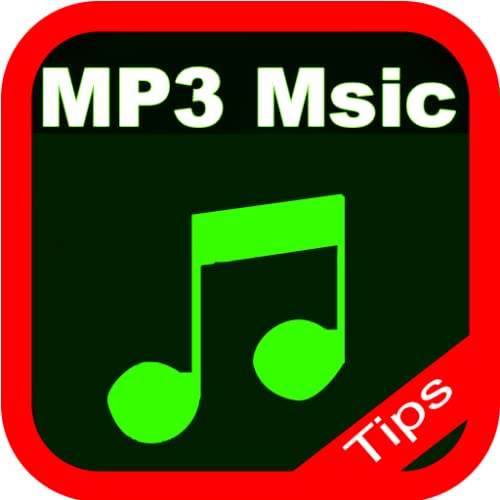 Mp3 Music : Download tips