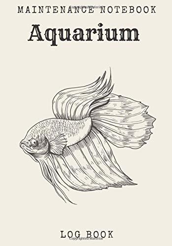 Best Quality Aquariums