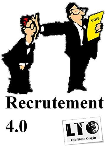 Recrutement 4.0