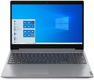 Lenovo IdeaPad L350 Windows10 Home 64bit Corei5-10210U 8GB SSD 256GB DVDスーパーマルチ 高速無線LAN IEEE802.11 ac/a/b/g/n Bluetooth5.0 USB3.0 HDMI プライバシーシャッター付webカメラ ステレオスピーカー デジタルマイク 10キー付日本語キーボード搭載 15.6型フルHD液晶ノートパソコン プラチナグレー