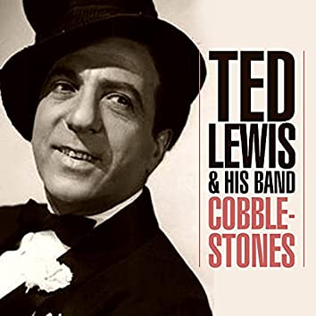 Cobble-Stones