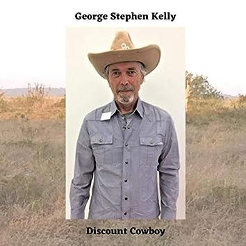 Discount Cowboy