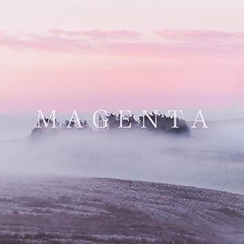 Magenta Carta