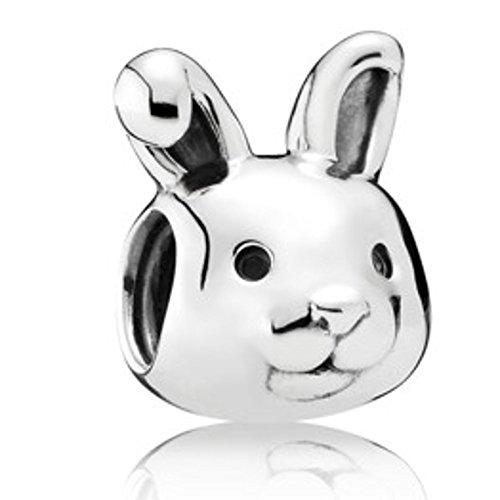 Pandora Bead Charm 791838