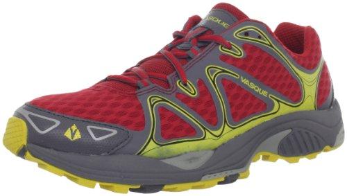 Vasque Pendulum Trail - Zapatillas para correr para hombre