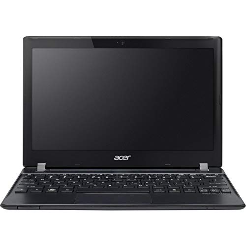 For Sale! Acer High Performance 11.6inch HD Laptop, Intel Celeron Processor 1.60GHz, 4GB RAM, 320GB ...