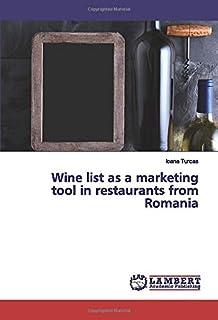 Restaurants In Romania