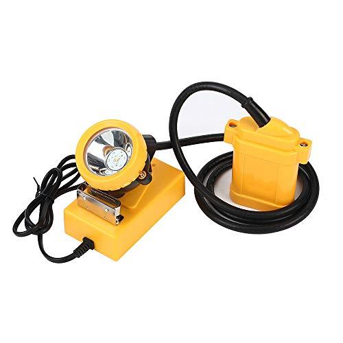 Yongkist Safety Mining Headlight Coon...