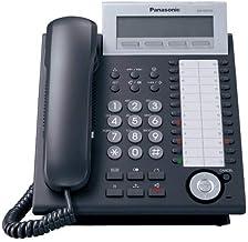 Suchergebnis Auf Für Panasonic Telefonanlage