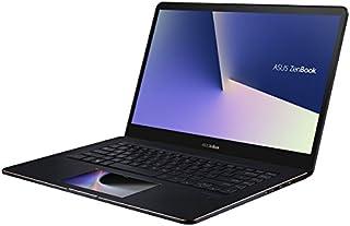 UX580GE-8950(ディープダイブブルー) ZenBookPro15 UX580 1