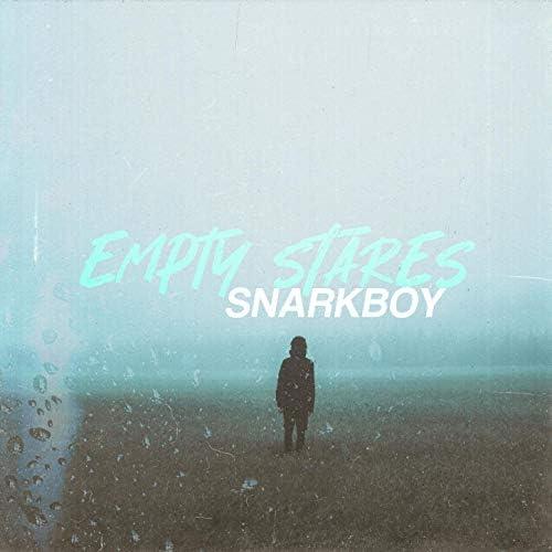Snarkboy