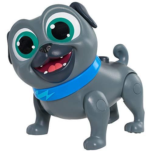 Giochi Preziosi Puppy Dog Pals Bingo Personaggio con Funzione Sonora e Movimento