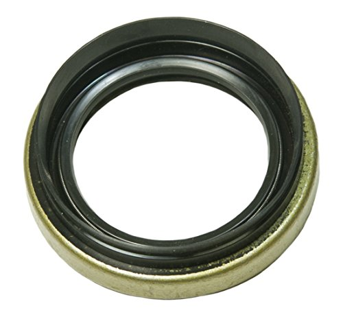 Factory Spec, FS-1407, Front Wheel Oil Seal Yamaha ATVs Replaces OEM# 93102-38417-00