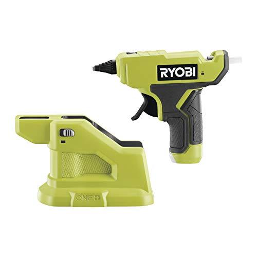 Ryobi RGLM18-0 18V ONE+ Cordless Mini Glue Gun (Bare Tool)