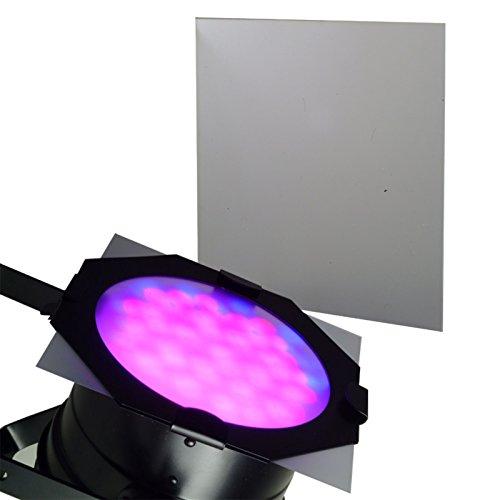 American DJ DF-64 Deffussion Filter For Par 64 LED