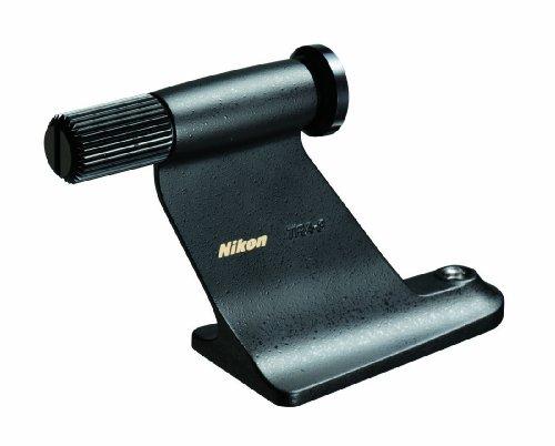Nikon Tripod Adapter TRA-3