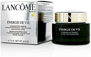 Lancome Energie De Vie The Melt-In Sleeping Mask 75ml/2.6oz