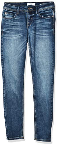 Catálogo para Comprar On-line Jeans Azul que Puedes Comprar On-line. 5