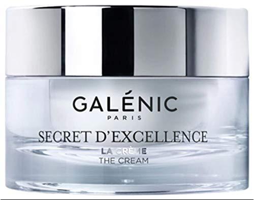 Galénic Secret D´Excelence La Crema 50 ml