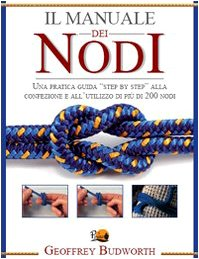 Il manuale dei nodi
