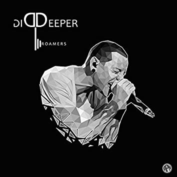 Dig Deeper (In Memory of Chester Bennington)