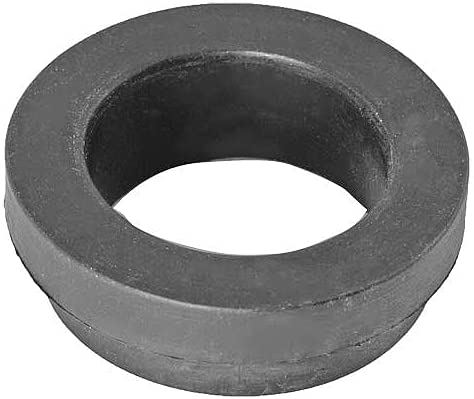 MACs Auto Parts 66-31443 Translated - Bus Column Lower Steering Thunderbird Excellence