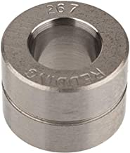 product image for Redding Neck Sizer Die Bushing 267 Diameter Steel