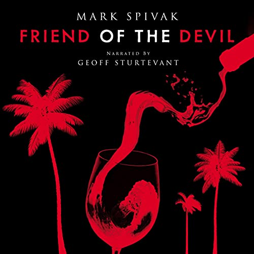 『Friend of the Devil』のカバーアート
