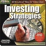 Investing Strategies 2.0