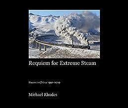 Requiem for Extreme Steam
