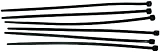 Invincible Marine 8-Inch Wire Ties,  100-Pack