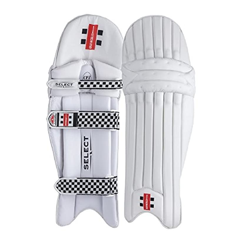 Gray-Nicolls Classic Select Cricket Batting Pads