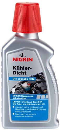 NIGRIN 74178 Kühlerdicht 250 ml