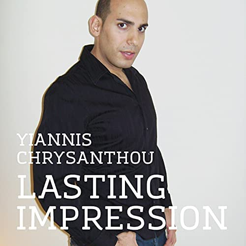 Yiannis Chrysanthou
