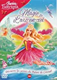 Barbie Fairytopia Magie L'Arc-En-Ciel