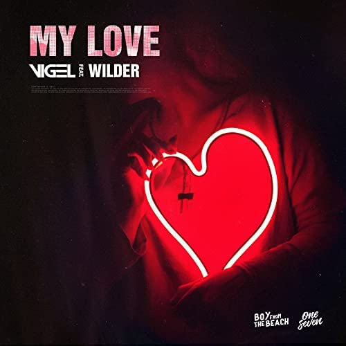 Vigel & Wilder